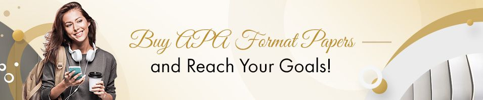 APA Formatting Service