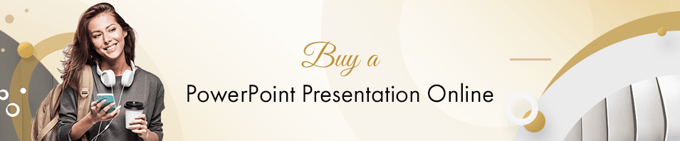 Buy PowerPoint Help